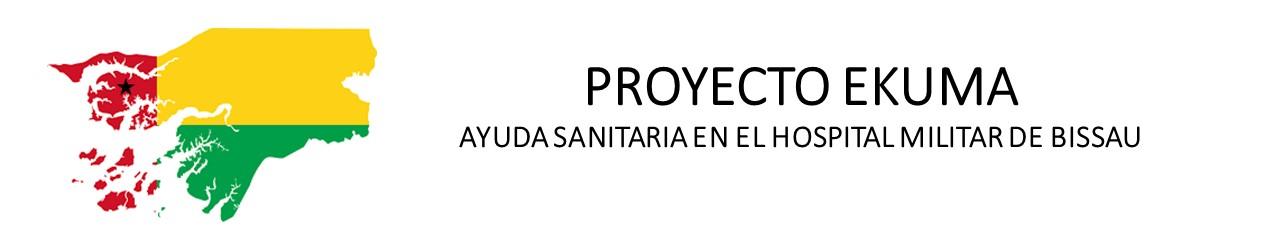 Proyecto Ekuma